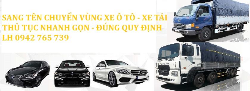 dich-vu-sang-ten-xe-khong-chinh-chu1