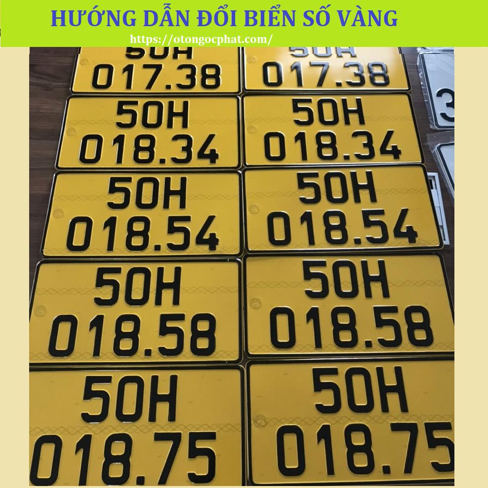 doi-bien-so-vang1
