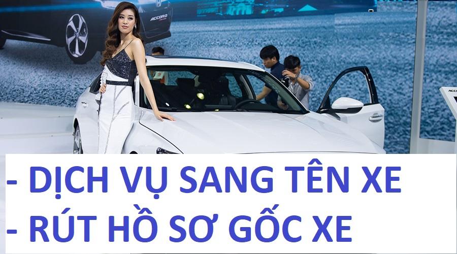 sang-ten-xe