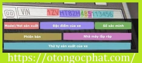 dich-vu-ca-so-khung-so-may-o-to3