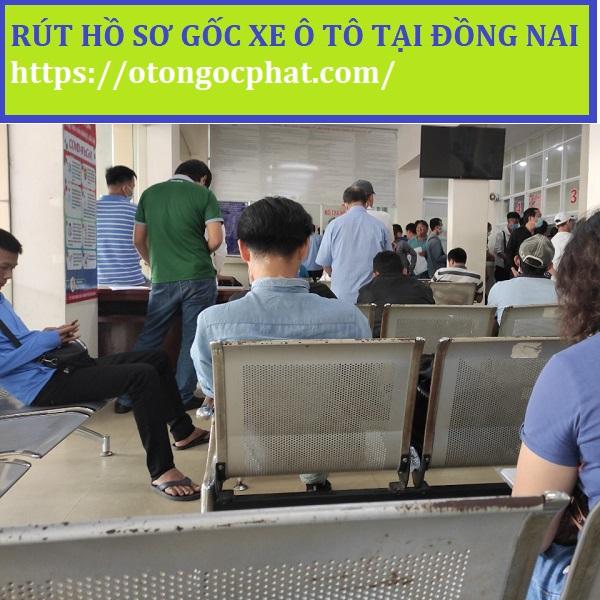 rut-ho-so-goc-xe-o-to-dong-nai2