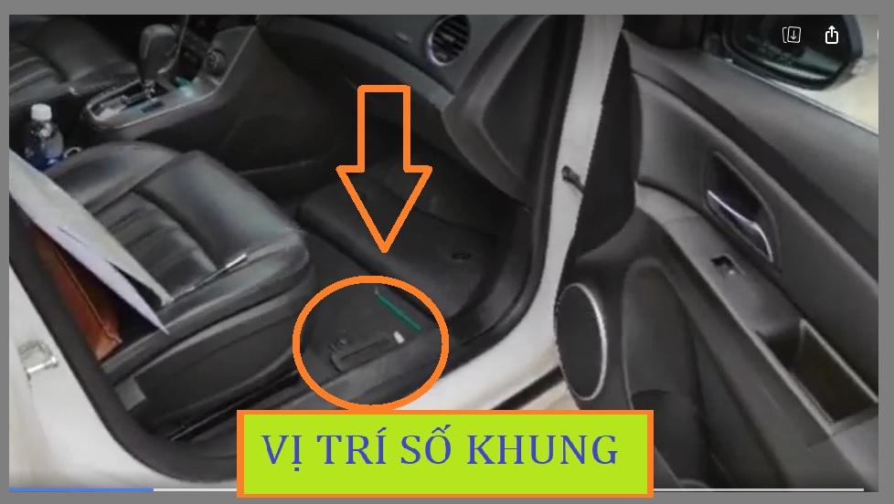 vi-tri-so-khung-xe-o-to1