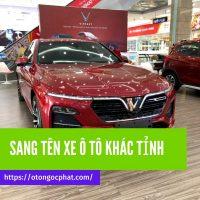sang-ten-xe-o-to-khac-tinh1