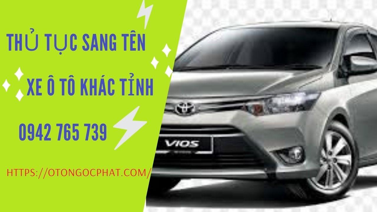 sang-ten-xe-o-to-khac-tinh2