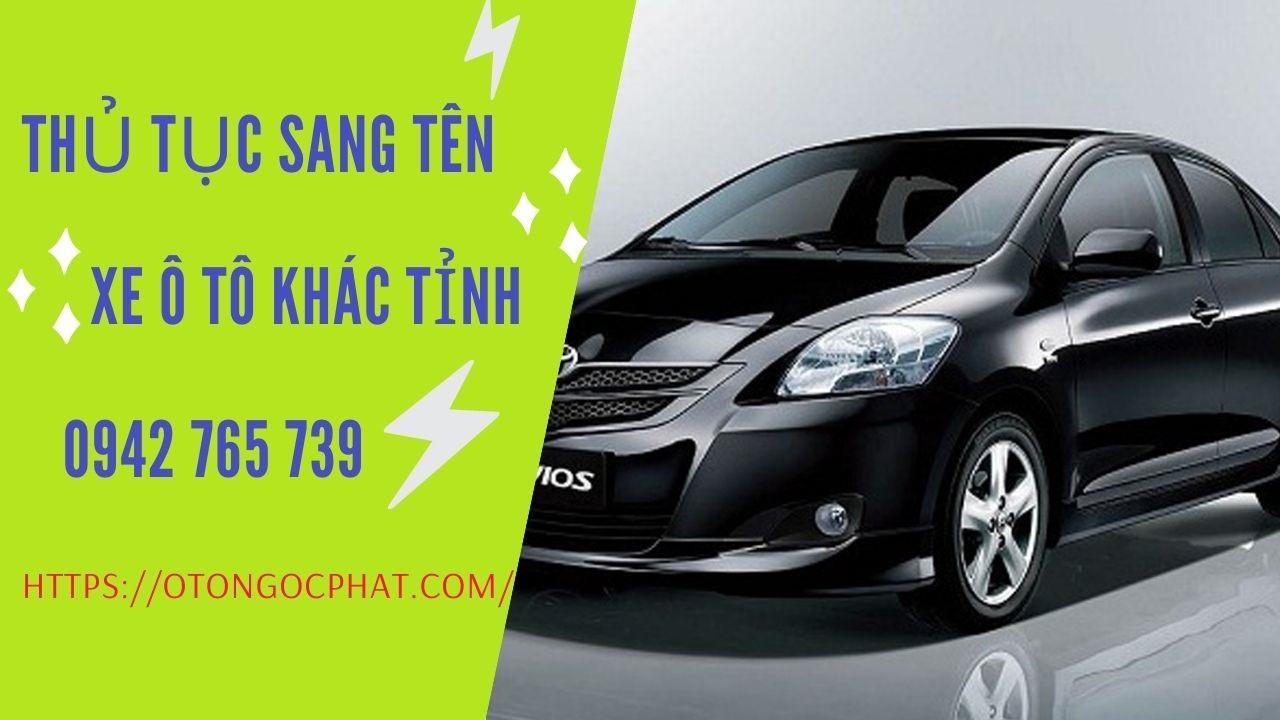 sang-ten-xe-o-to-khac-tinh3