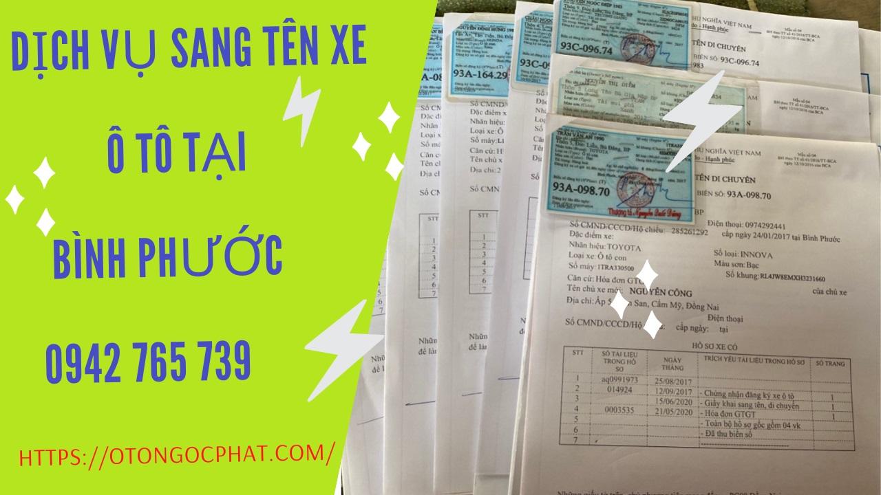 sang-ten-xe-o-to-tai-binh-phuoc1