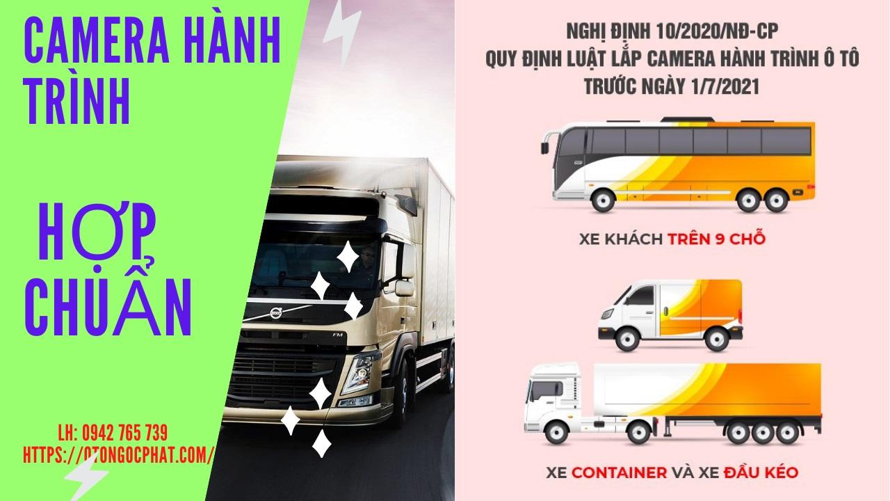 camera-hanh-trinh-hop-chuan-1