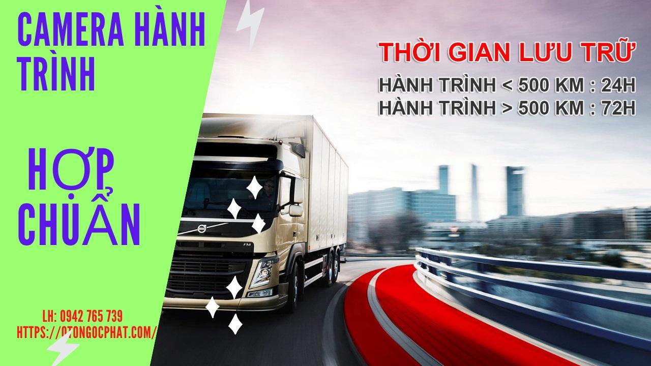 camera-hanh-trinh-hop-chuan-2