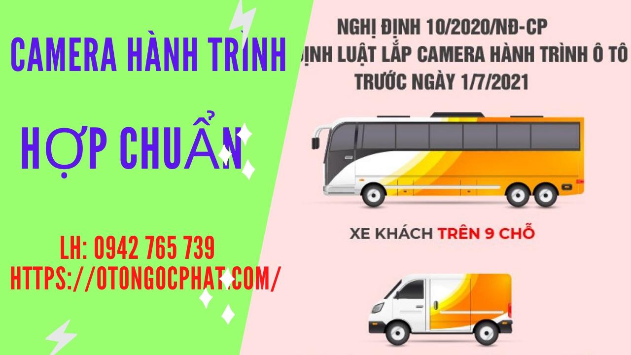 camera-hanh-trinh-hop-chuan-nghi-dinh-101