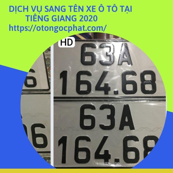 dich-vu-sang-ten-xe-o-to-tai-tien-giang2