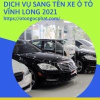 dich-vu-sang-ten-xe-tai-vinh-long4