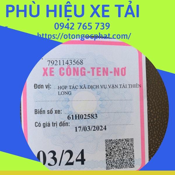 phu-hieu-xe-tai-2