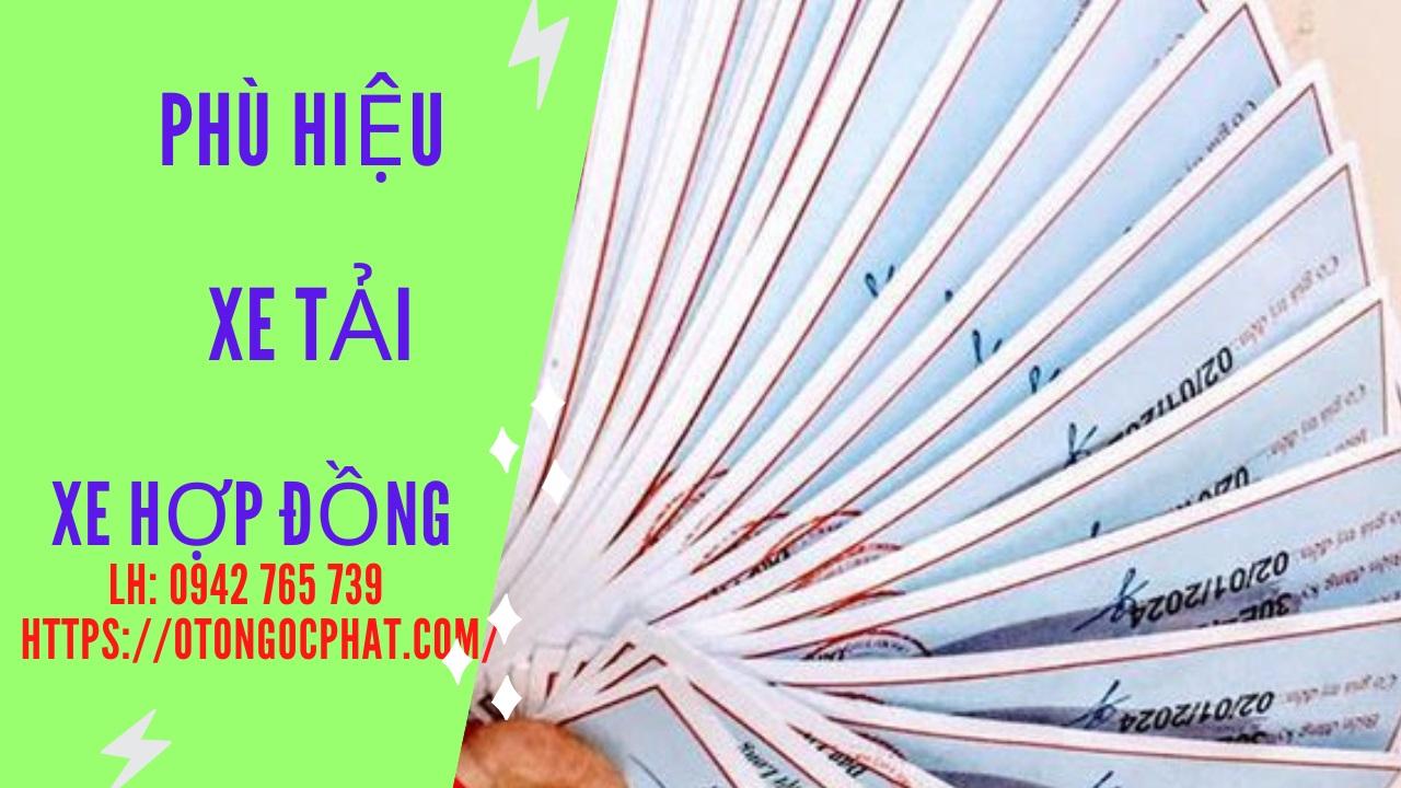 phu-hieu-xe-tai-3