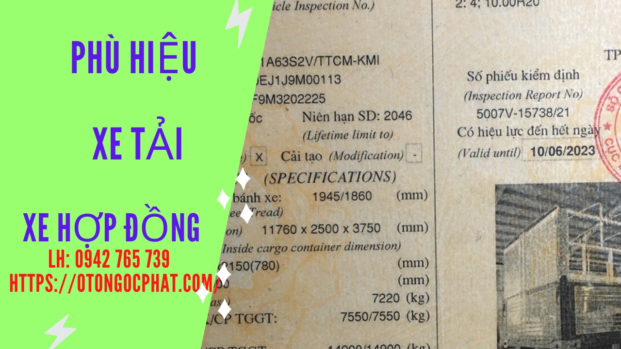 phu-hieu-xe-tai-4