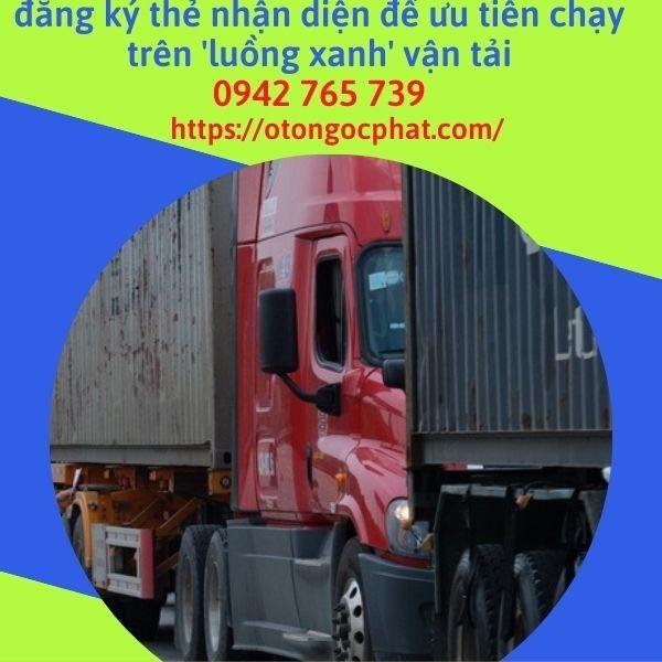 dang-ky-the-QA-luon-xanh