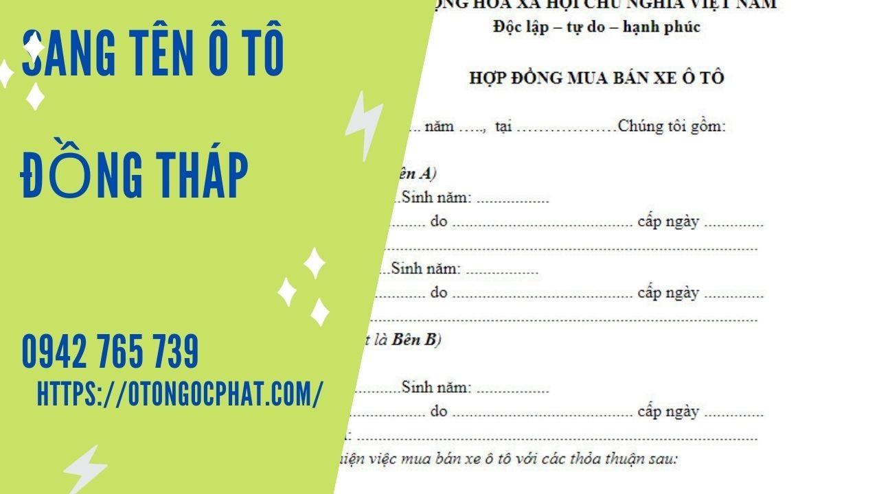 hop-dong-mua-ban-o-to