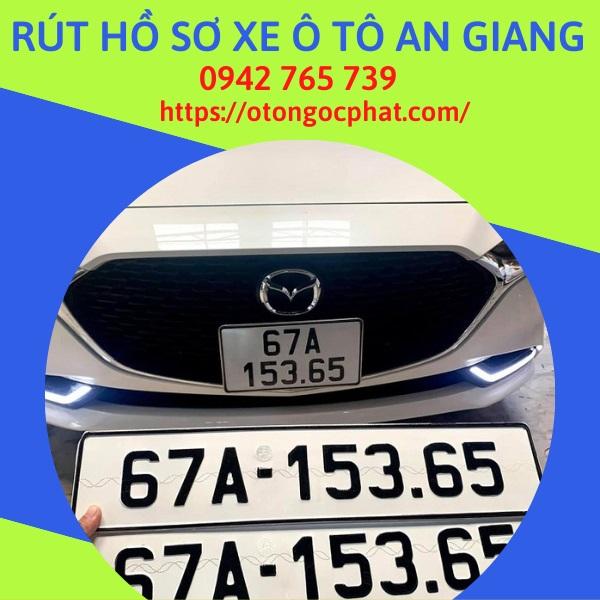 rut-ho-so-xe-o-to-an-giang