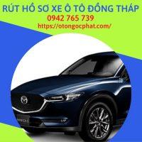 rut-ho-so-xe-o-to-dong-thap1