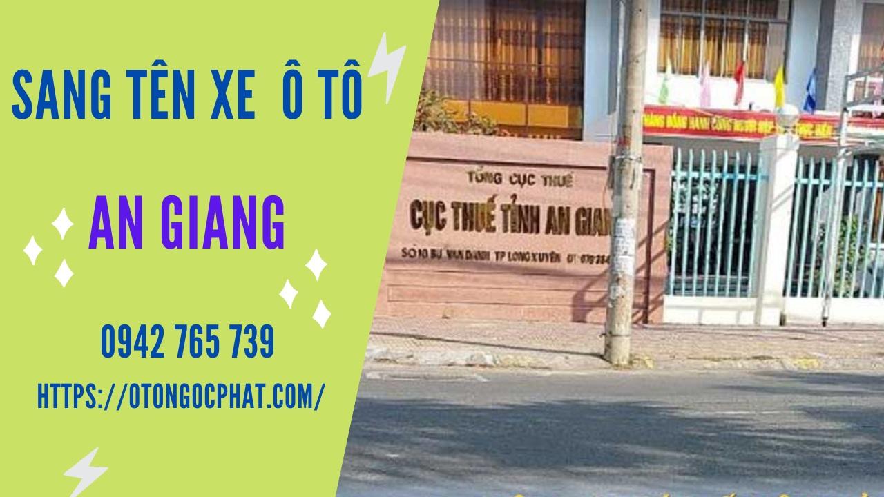 sang-ten-xe-o-to-an-giang2