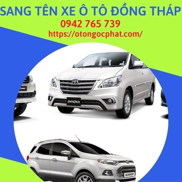 sang-ten-xe-o-to-tai-dong-thap1