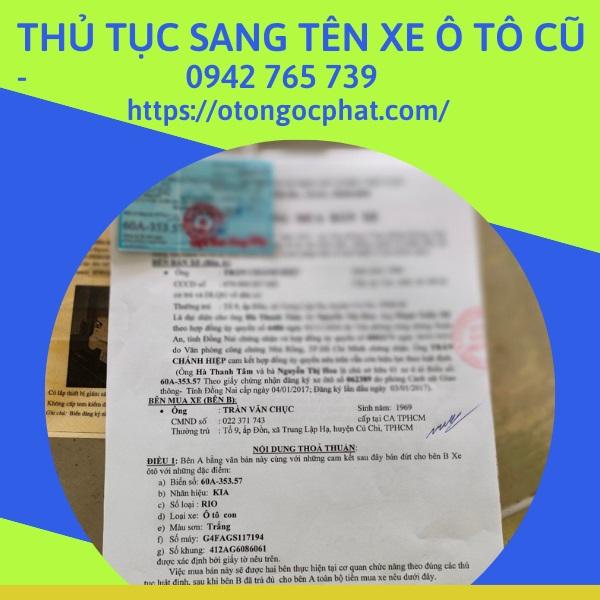 thu-tuc-sang-ten-xe-o-to-cu1
