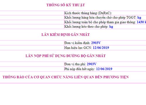 tra-cuu-phat-nguoi-oto3