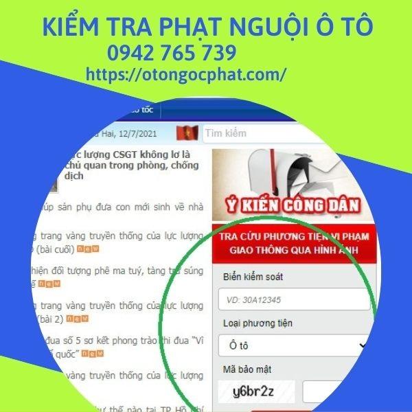 tra-phat-nguoi-oto6
