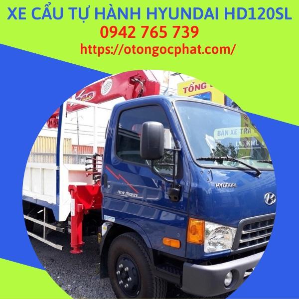 xe-cau-tu-hanh-hyundai-hd120sl