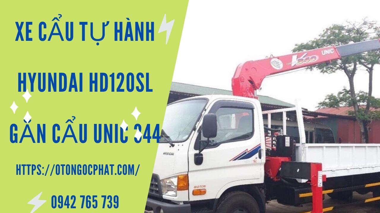 xe-cau-tu-hanh-hyundai-hd120sl1