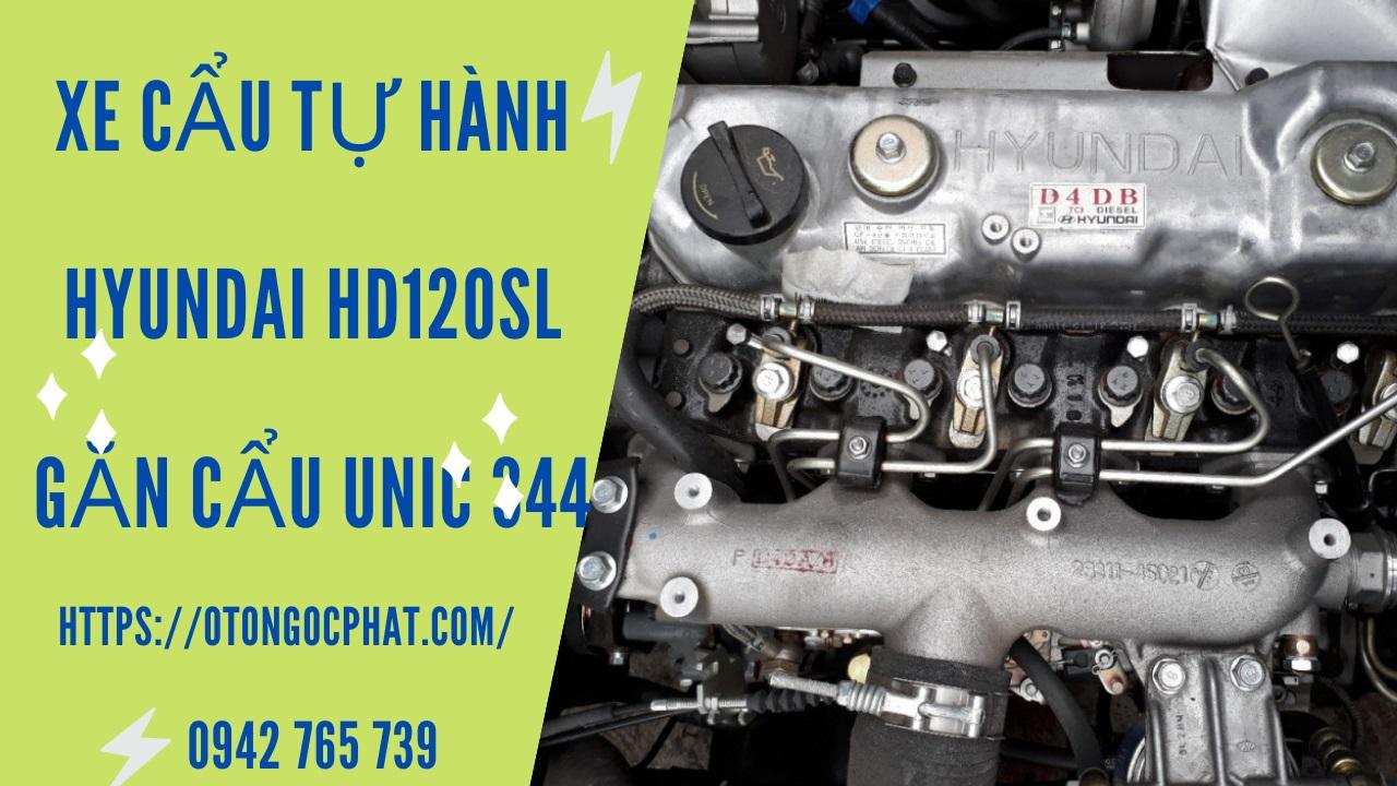 xe-cau-tu-hanh-hyundai-hd120sl3