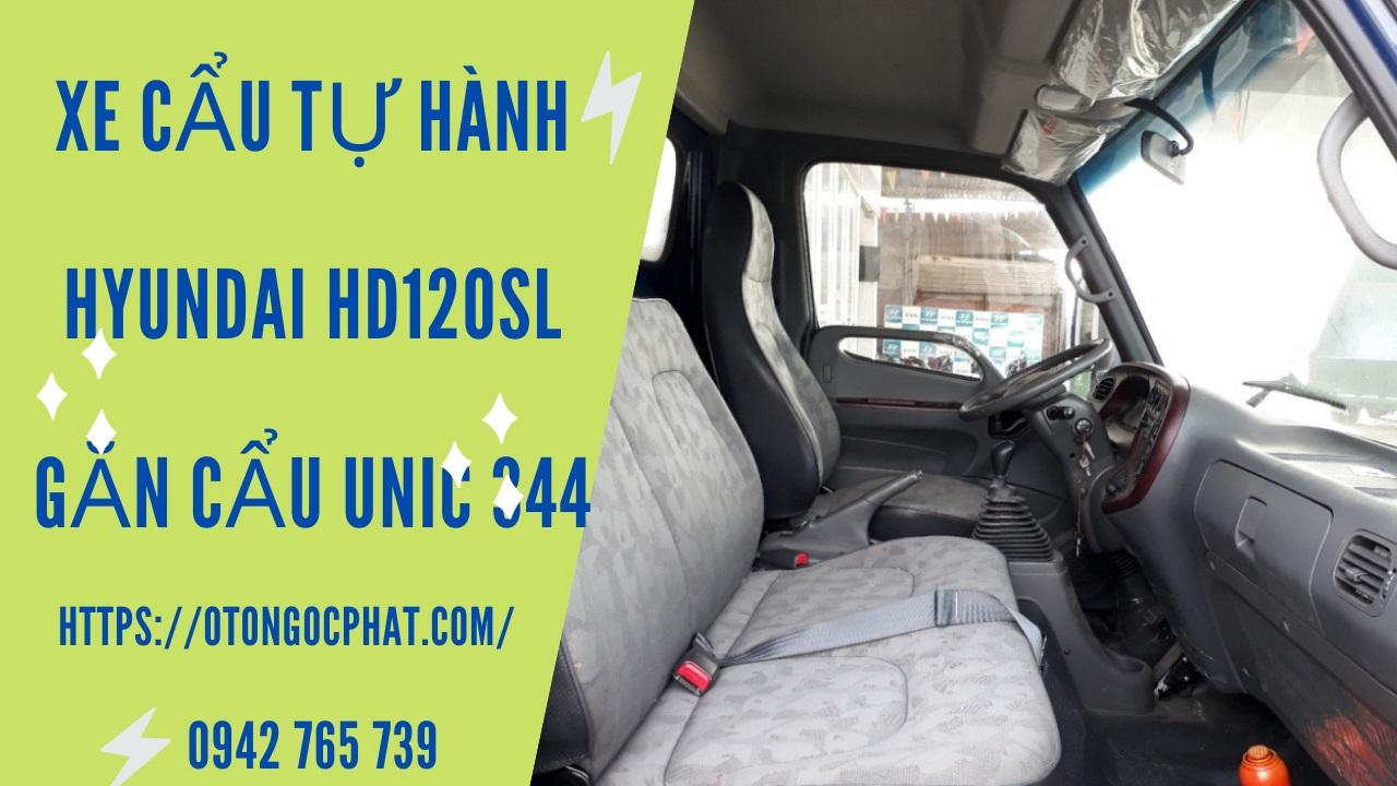 xe-cau-tu-hanh-hyundai-hd120sl4