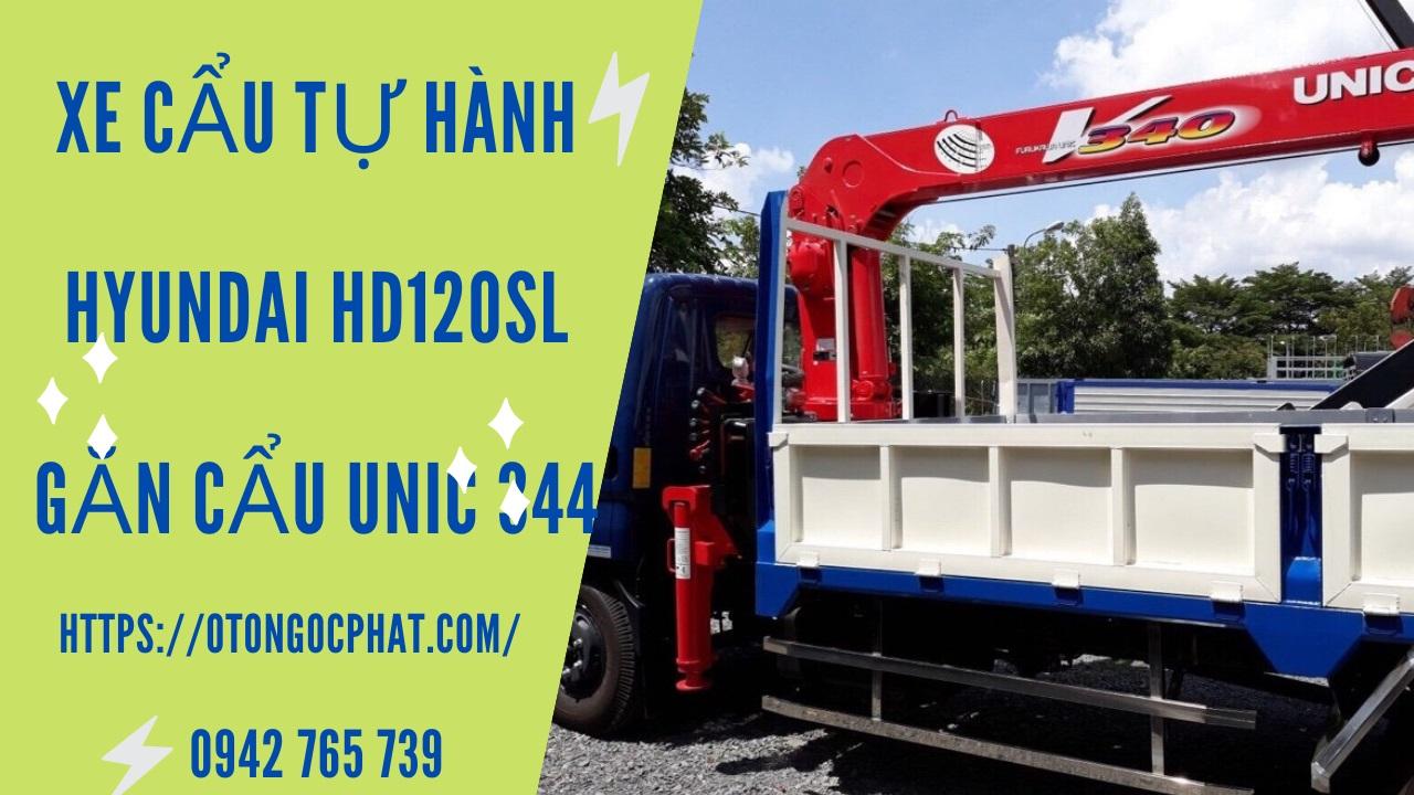 xe-cau-tu-hanh-hyundai-hd120sl5